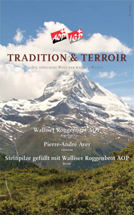 AOP-IGP_Tradition_Terroir_11_DE.jpg