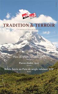 AOP-IGP_Tradition_Terroir_11_FR.jpg