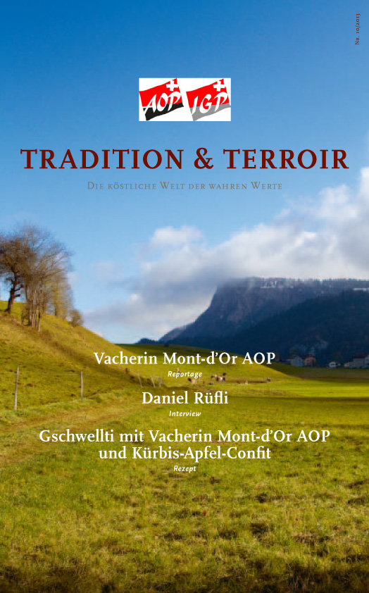 AOP_IGP_Tradition_Terroir_10_de.jpg