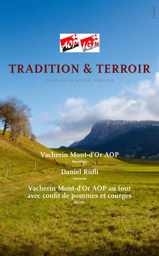 AOP_IGP_Tradition_Terroir_10_fr.jpg