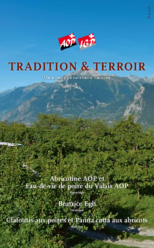 Tradition_Terroir_15_D_Web.pdf